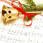 2-christmas-music-clip-art