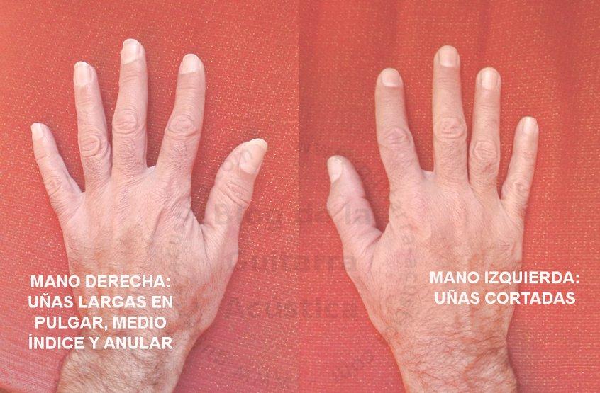 DOS_MANOS