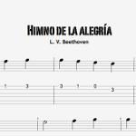 Himno alegria150