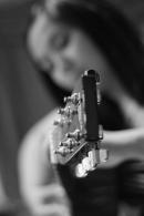 guitarista-1431638_130